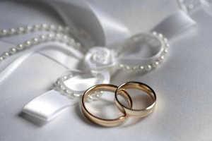 С годовщиной свадьбы поздравление короткие 160