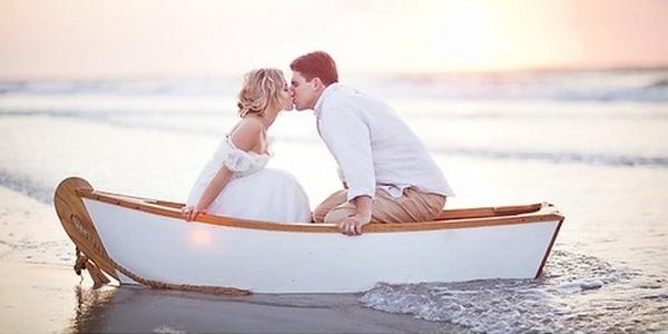 Свадебные поздравление короткие 176