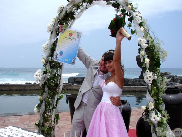 Свадебные поздравление короткие 70