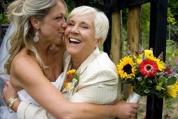 Тост дочери на свадьбу 94