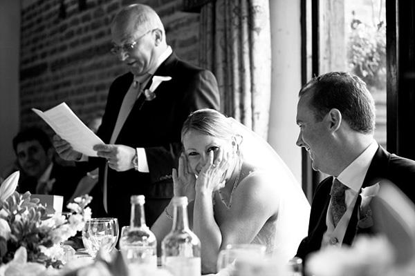Тост дочери на свадьбу 97