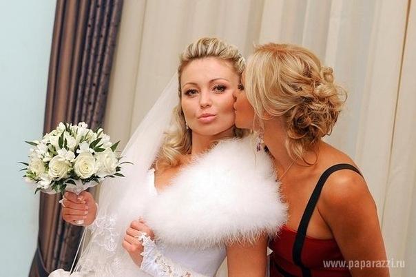 Трогательное поздравление от сестры сестре на свадьбу 169