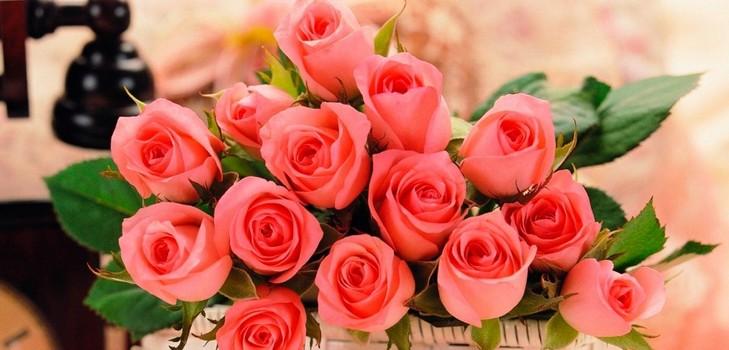 Трогательные поздравления с днем рождения тете от племянницы 148