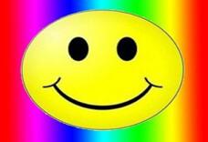 Всемирный день улыбок поздравления 22