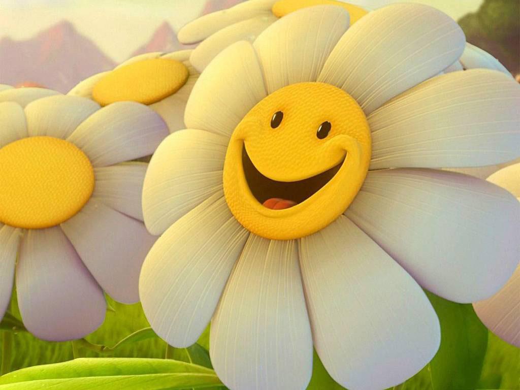 Всемирный день улыбок поздравления 74